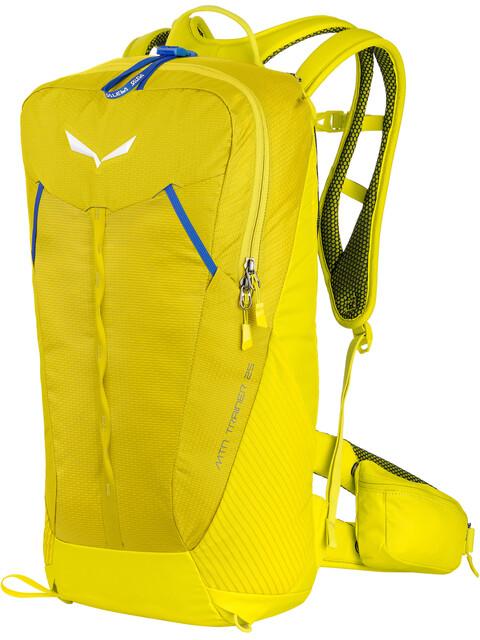 Salewa MTN Trainer 25 Backpack Kamille